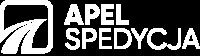 Apel – Spedycja